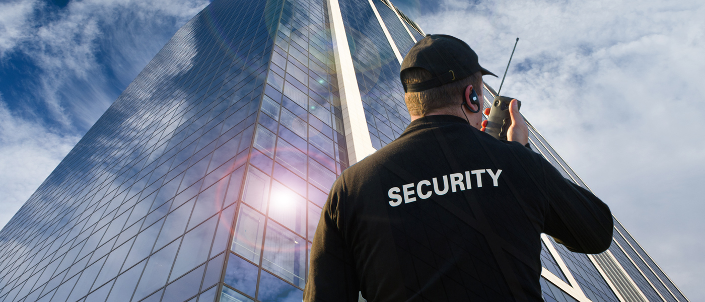 Static Security Guards Brisbane | Security Company Sunshine ...